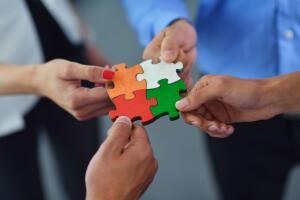 Как достичь своих целей? Поддержка, информация и ресурсы