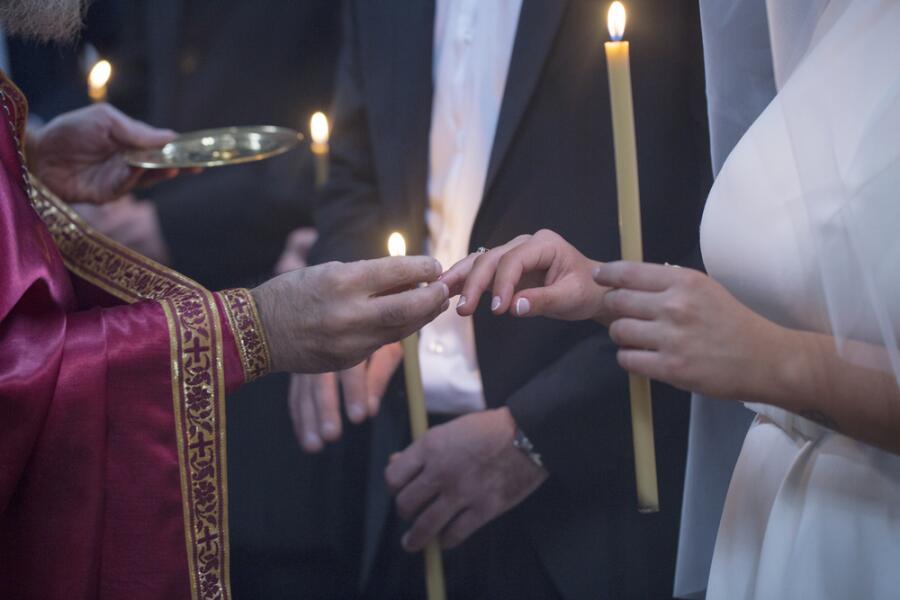 Каково быть женой грузина? Нюансы жизни в Грузии