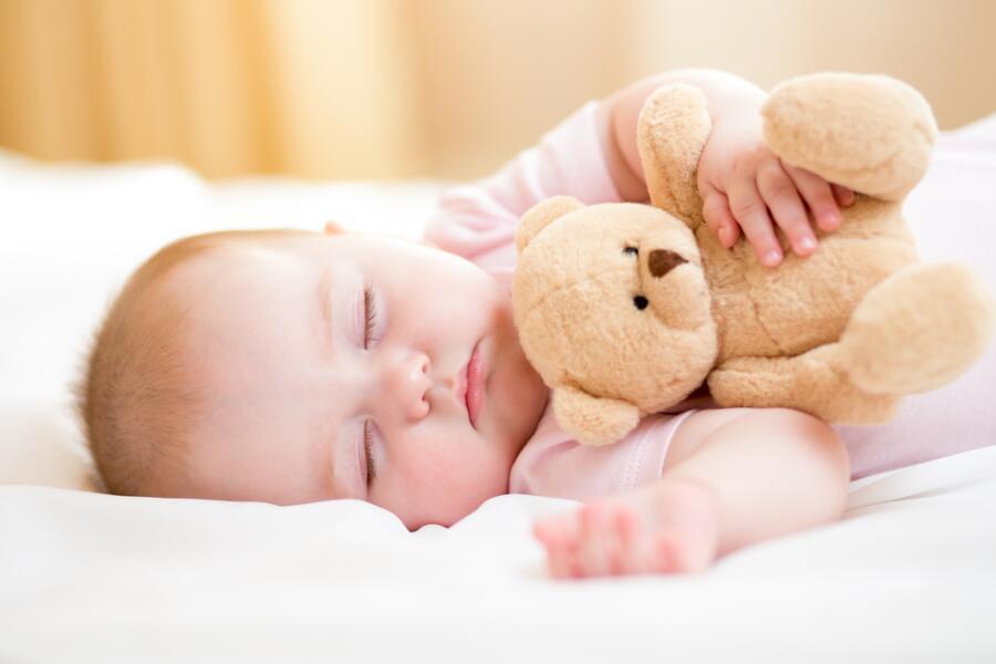 В чем причины икоты у новорожденного? 12 причин, 7 способов устранения