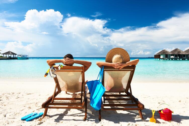Как оформить отношения с турфирмой, чтобы не испортить себе отдых?