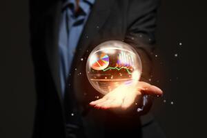 Как делать деньги из воздуха? Финансовые пузыри XX и XXI веков