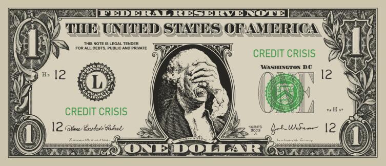 Как делать деньги из воздуха? Финансовые пузыри XX и XXI века