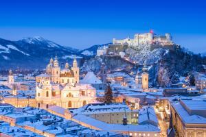 Что в Австрии стоит неоправданно дорого?