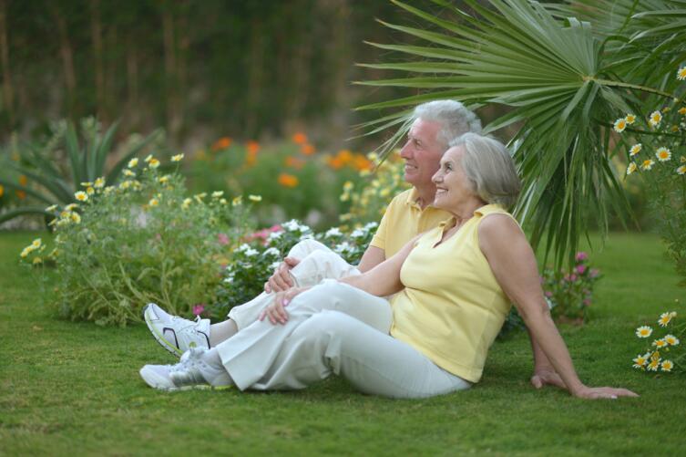 Какие мифы о старости опровергают исследователи?