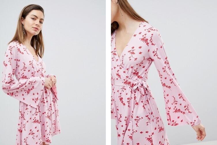 Платье Ivyrevel, 2700 руб