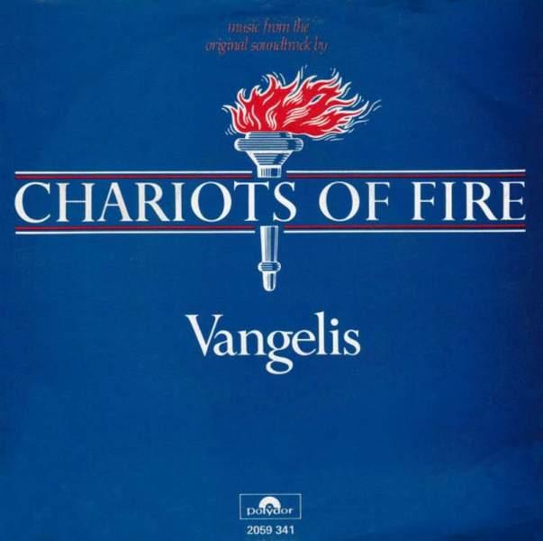 Кинохиты. Что мы знаем об истории композиций «Chariots Of Fire» и «Das Boot»?