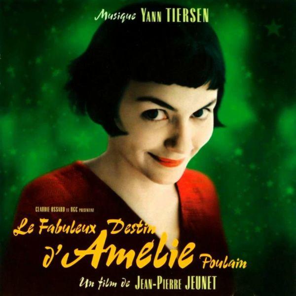 Кинохиты. Какова история саундтреков к фильмам «Эммануэль» и «Амели»?