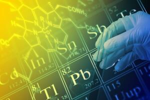 Кто же создал Периодическую таблицу элементов?