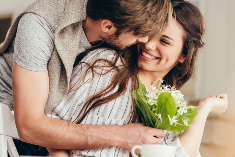 Дружба, зависимость или любовь. Как разобраться с чувствами?