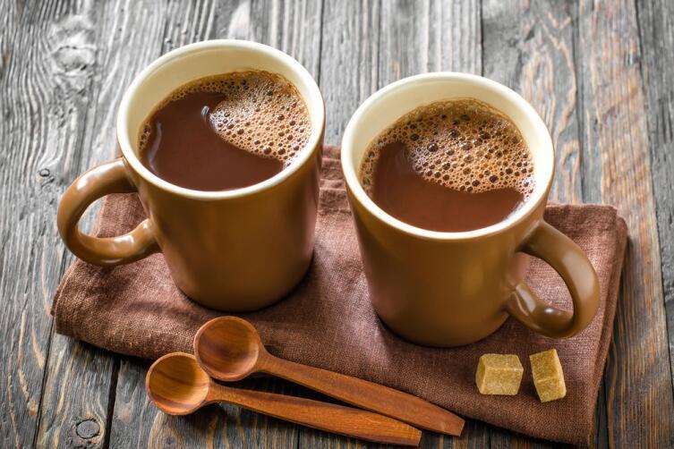 Как бросить пить... кофе?