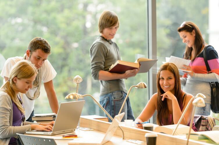 Как учиться эффективно?