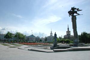 Как страна входила в «Брежневский застой»?