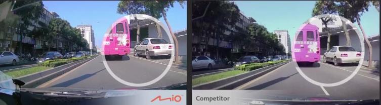 Как выбрать качественный видеорегистратор?