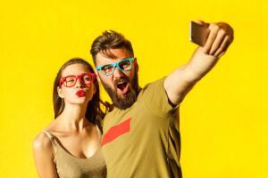 Антисоциальные личности: кто они?