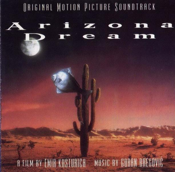 Кинохиты. Какова история песен «In the Deathcar» из «Аризонской мечты» и «Flowers on The Wall» из «Криминального чтива»?