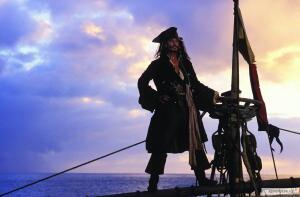 Кинохиты. Кто написал заглавные музыкальные темы к «Миссия невыполнима» и «Пиратам Карибского моря»?