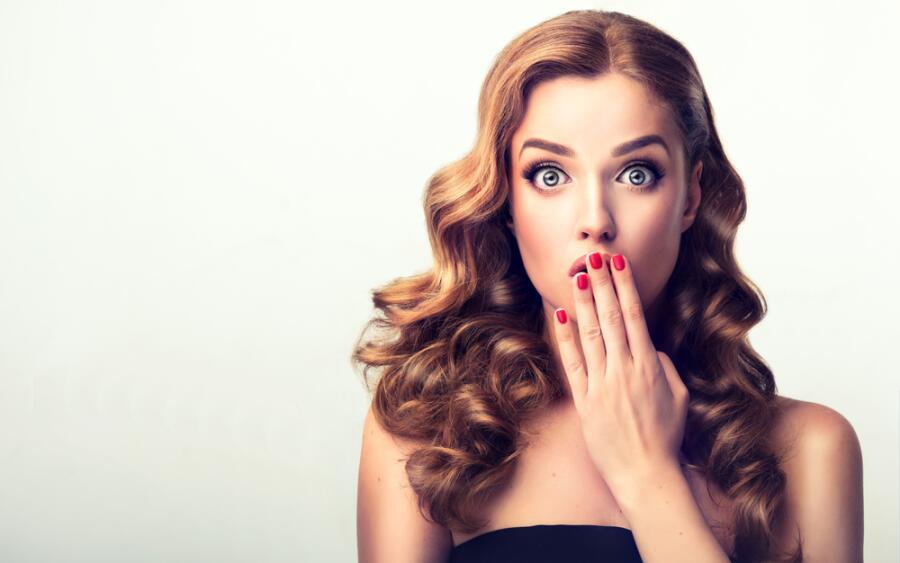 Как выглядеть неотразимо и не переплачивать магазинам косметики и парфюмерии?