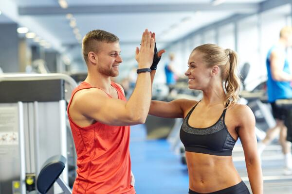 Как привести в порядок тело, не навредив здоровью? Лучшие упражнения
