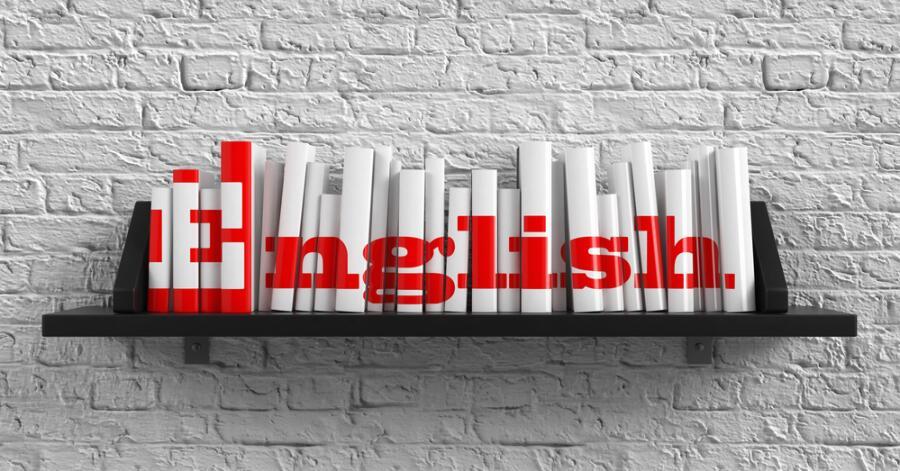 Как быстро выучить части тела на английском?