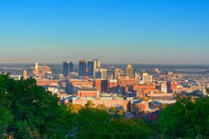 Алабама - сердце Дикси. Чем интересны прозвища и символы этого штата США?