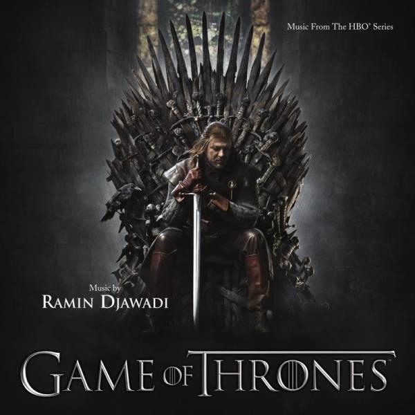 Кинохиты. Какова история заглавной музыкальной темы к сериалу «Игра престолов»?