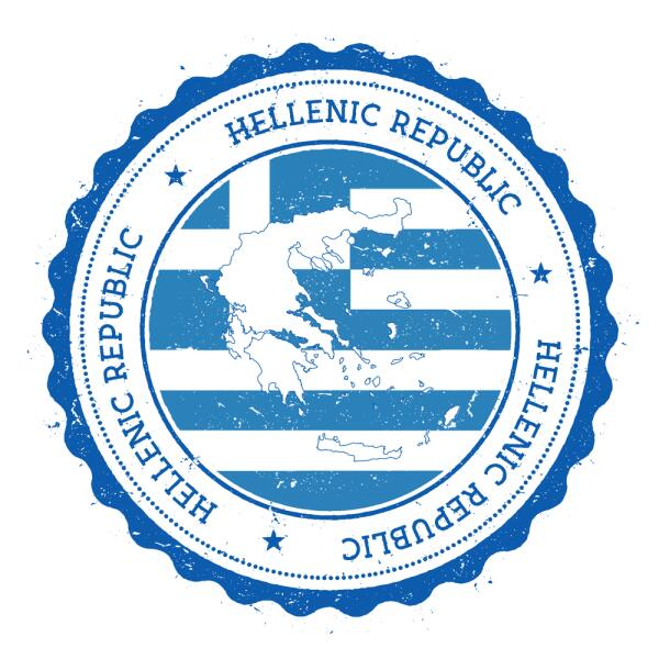 «Золотая виза» даёт инвестору возможность получить статус долгосрочного резидента, а спустя 7 лет проживания в стране — греческий паспорт.