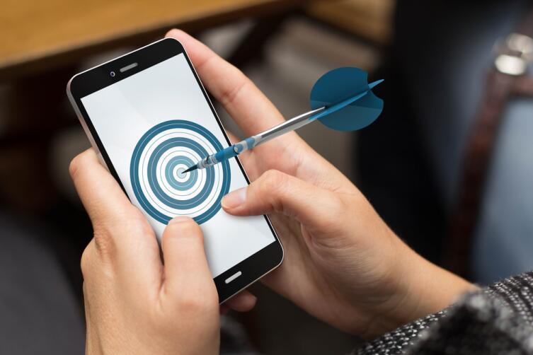 Мошенничество в Интернете. Набор текстов и просмотр рекламы - реальные способы заработка?