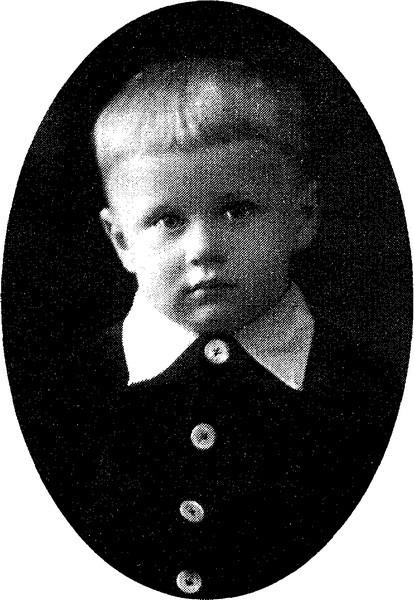 Народный артист СССР, лауреат Государственной премии СССР, профессор Олег Павлович ТАБАКОВ