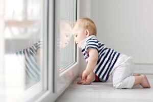 Как впустить солнце в  свой дом? Выбираем качественные окна