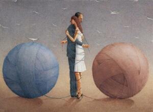 Новая жизнь: как построить отношения после отказа от вредных привычек?