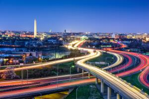 Чем интересен город Вашингтон? Походы по музеям