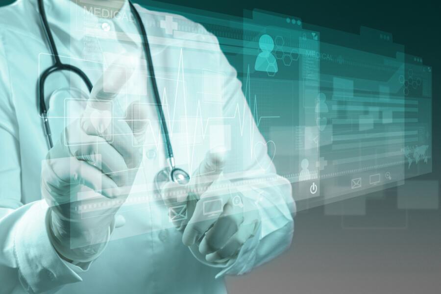 Настолько ли плоха наша медицина, как это кажется?