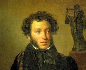 Орест Адамович Кипренский: как мастер портрета жил в поисках ускользающей гармонии?
