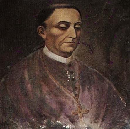 Диего де Ланда