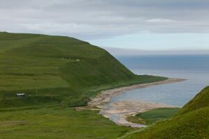 Командорские острова: как живет «страна туманов и дождей»?