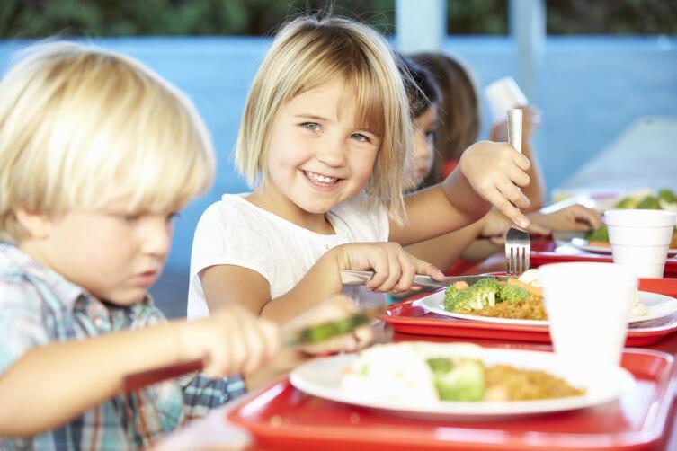 Как сделать летний детский отдых безопасным?
