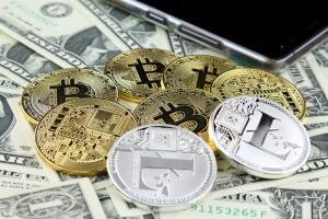 Криптовалюта для «чайников»: в чем суть виртуальных денег?