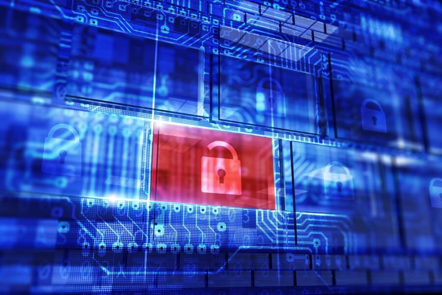 Криптографический протокол: кто такие Алиса, Боб и Ева?