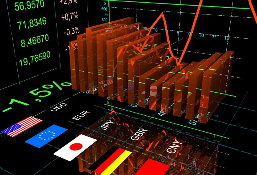 Каким будет курс доллара через неделю? Прогноз и рекомендации