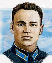 Григорий Яковлевич Бахчиванджи