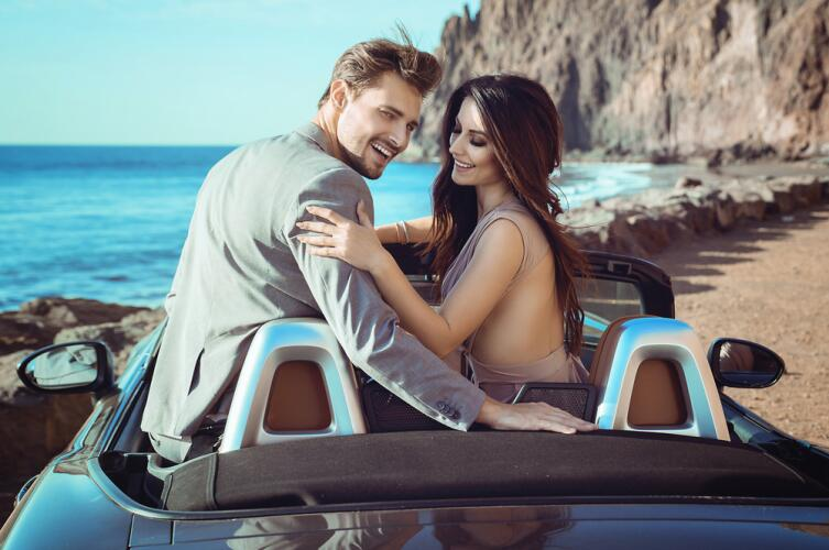 Почему становятся любовницами на самом деле? Бессознательные мотивы Часть 1