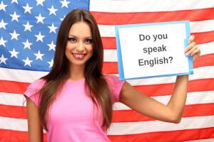 Как эффективно изучать английский язык с помощью фильмов?