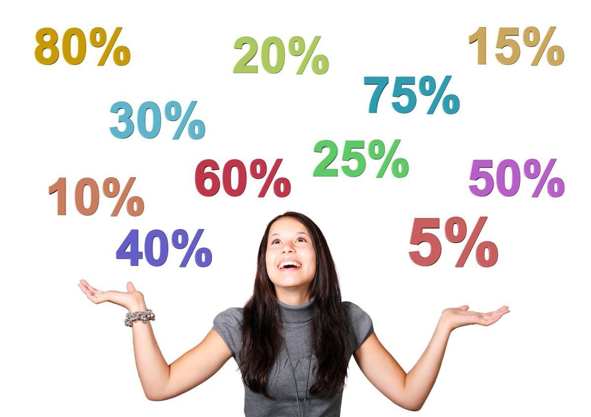 a084924d199 Интернет-покупки  как сделать выгодным онлайн-шопинг