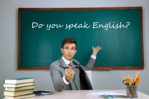 Как выучить неправильные глаголы английского языка? Часть 1