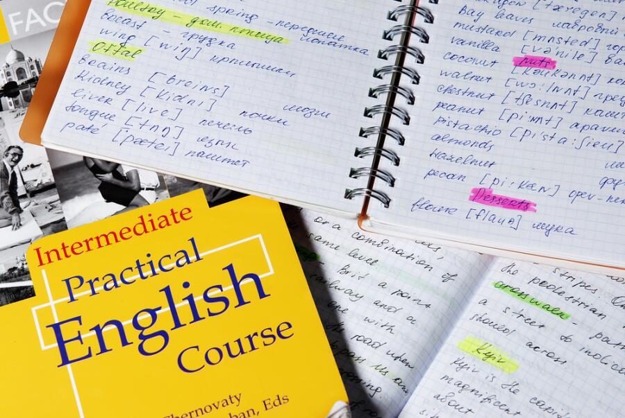 Как выучить неправильные глаголы английского языка? Часть 3