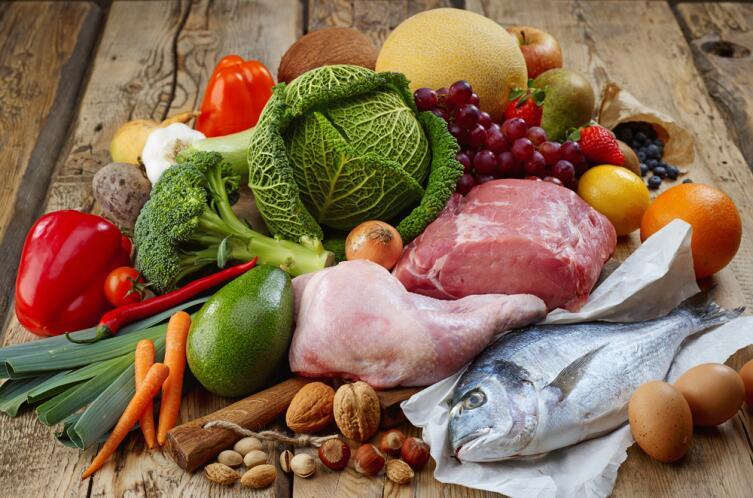 Диета Хэйли Помрой: как сбросить 10 кг за 28 дней?