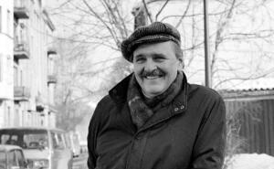 Баллада о Яковлеве: кто помнит Ипполита спустя десятки лет?