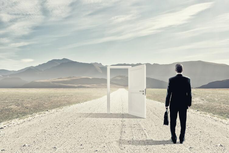 Как найти себя и свое призвание?