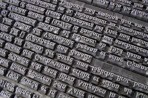 Как быстро определить язык, на котором написан текст?