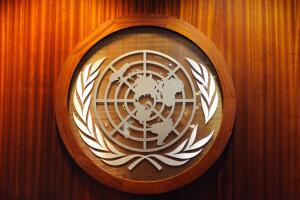 10 декабря – День прав человека. Почему мы его отмечаем?